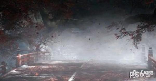 只狼-第7张图片-cc下载站