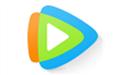 腾讯视频 6.1.8.17048 手机版