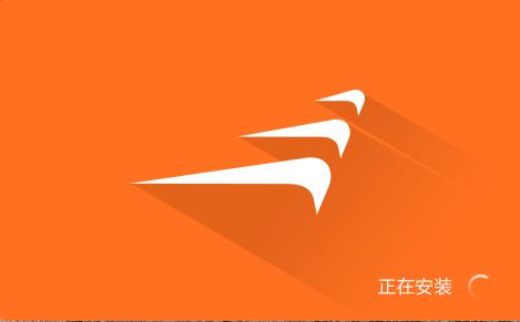 风行视频3.0.6.101官方正式版-第5张图片-cc下载站