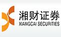 湘财证券金禾金融分析终端 10.320   手机版