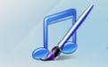 音频编辑专家 9.0 官方版  音频编辑专家手机版