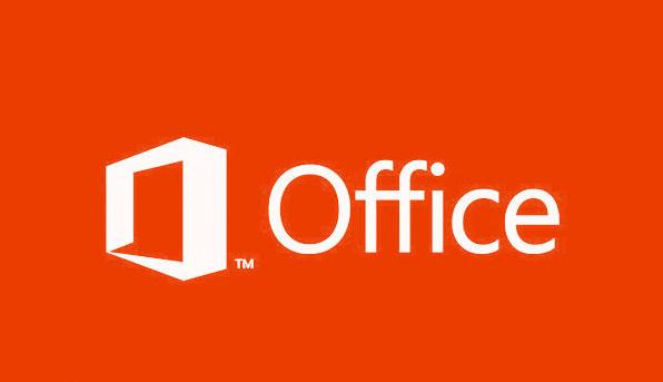 Microsoft Office 2013 64位简体中文版 官方正版-第2张图片-cc下载站