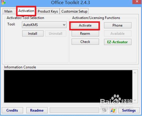 Microsoft Office 2013 64位简体中文版 官方正版-第10张图片-cc下载站