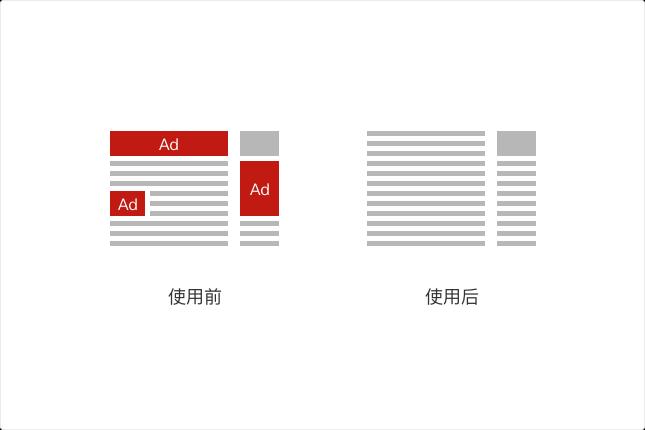 QQ浏览器 10.5.3863.400 官方版-第4张图片-cc下载站