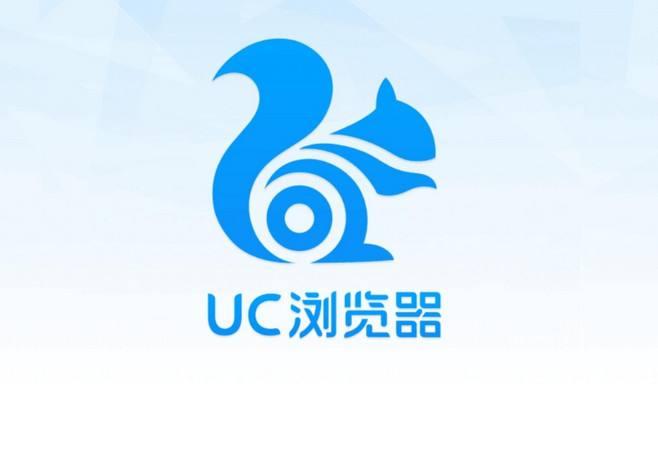 QQ浏览器 10.5.3863.400 官方版-第20张图片-cc下载站