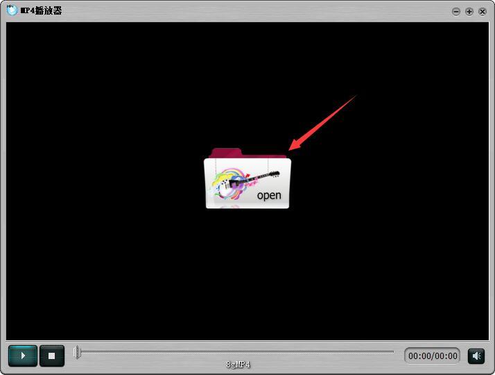 MP4播放器 2.1 官方版-第9张图片-cc下载站