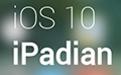 IOS手游模拟器(ipadian) 电脑版