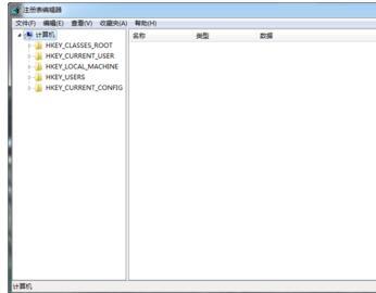 穿越火线 4.1.1 完整客户端-第21张图片-cc下载站