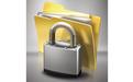 易通文件夹锁(文件夹加密必备软件) 4.5.8.19