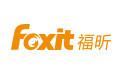 福昕PDF阅读器(Foxit Reader) 9.6.0.25150 官方版