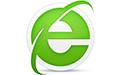 360安全浏览器 10.0.1634.0 正式版