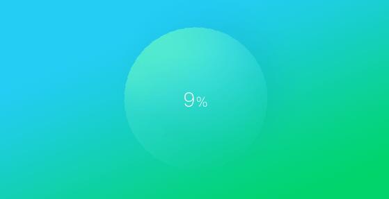 360安全浏览器 10.0.1634.0 正式版  -第5张图片-cc下载站