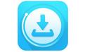 冰点文库下载器 3.1.9 绿色版