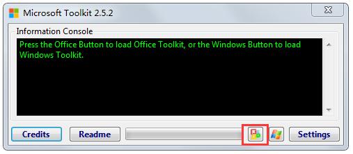 Microsoft Office 2010 简体中文版-第9张图片-cc下载站