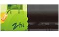 安智市场 6.4.11 官方版