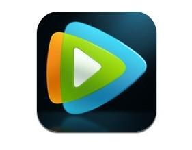 腾讯视频播放器 5.0.1.1075