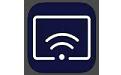 苹果录屏大师(AirPlayer) 1.0.2.0 官方版