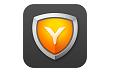 YY安全中心 3.1.0