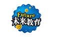 未来教育计算机二级考试软件 3.1