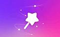 百度魔图 5.1.8 官方安卓版