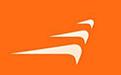 风行视频播放器 3.5.5.1 官方版