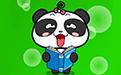 熊猫拼音 1.1.1