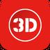 3D过滤器 1.4.0