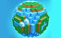 方块世界 2.10.2 安卓版
