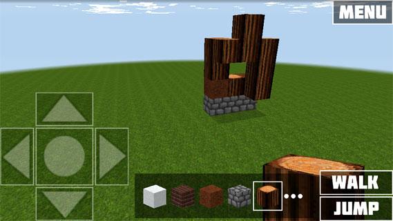 方块世界 2.10.2 安卓版-第3张图片-cc下载站