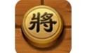 QQ中国象棋 2.7.6.3 官方版