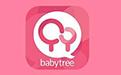 宝宝树孕育 8.12.0 安卓版