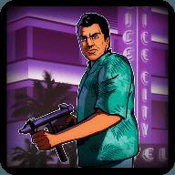 迈阿密犯罪模拟 1.7