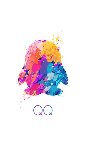 手机QQ 8.2.0 安卓版-第5张图片-cc下载站