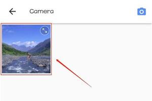 美图秀秀 8.7.1.1 手机版-第19张图片-cc下载站
