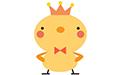 小黄鸡 6.8.6.5 安卓版