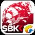 SBK14 1.4.7