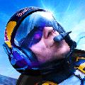 红牛特技飞行锦标赛2 v1.0