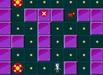 游戏制作器:Game Creator 1.0.5 官方版
