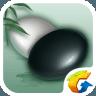 腾讯围棋(QQ围棋) 1.6.01 安卓版