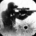 狙击行动:代号猎鹰 1.3.0