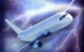 驾驶飞行模拟 10.2.4 手机中文版