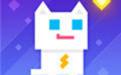 超级幻影猫 1.132 官方版