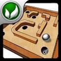 3D重力迷宫:aTilt 3D Labyrinth 1.5.2