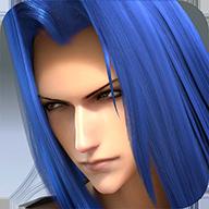 天下第一剑客传 1.7.0 官方版