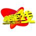 辽宁中福在线 2.2.2