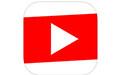 西瓜视频(头条视频) 2.1.0