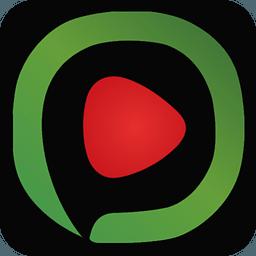 西瓜影音播放器 for android 1.985