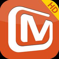 芒果TV HD(pad版) 4.1.1