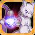 宠物小精灵-神奇宝贝 4.0.20