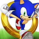 索尼克冲刺 3.6.1 破解版